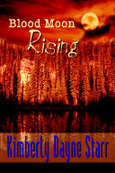 Blood Moon Rising ebook