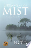 Dreams in the Mist