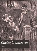 Chrissy's Endeavor