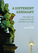 A Different Germany