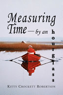 Measuring Time - By an Hourglass Pdf/ePub eBook