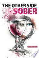 The Other Side of Sober