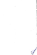 A Grammar of Colloquial French Book PDF
