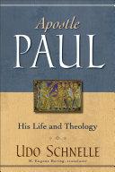 Pdf Apostle Paul Telecharger