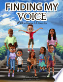 Finding My Voice With a Speech Disorder