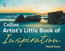 Collins Artist's Little Book of Inspiration ebook