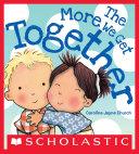 The More We Get Together [Pdf/ePub] eBook