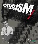 Futurism   Photography