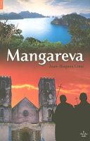 Mangareva