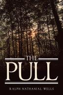 The Pull [Pdf/ePub] eBook