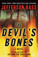 The Devil's Bones [Pdf/ePub] eBook