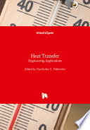 Heat Transfer Book PDF