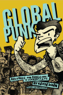 Global Punk