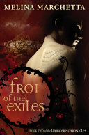 Pdf Froi of the Exiles