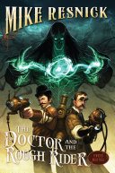 The Doctor and the Rough Rider [Pdf/ePub] eBook