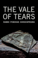 The Vale of Tears Book