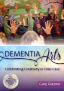 Dementia Arts