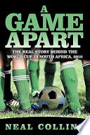 A Game Apart