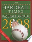 The Hardball Times Baseball Annual 2008