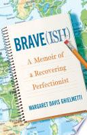 Brave(ish)