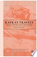 Kafka s Travels
