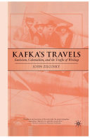 Kafka's Travels Pdf/ePub eBook