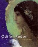 Odilon Redon, Prince of Dreams