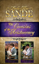 The Cousins of the Aristocracy: Boxed Set