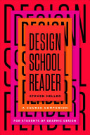 Design School Reader