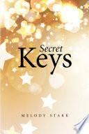 Secret Keys