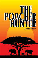 The Poacher Hunter