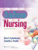 Drug Therapy in Nursing, 4th Edition + Porth's Pathophysiology, 9th Edition + Lippincott's Photo Atlas of Medication Administration