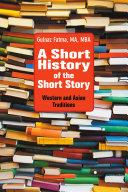 A Short History of the Short Story [Pdf/ePub] eBook