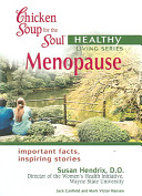 Chicken Soup for the Soul Healthy Living