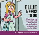 Ellie Needs to Go
