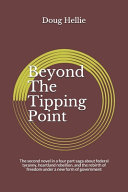 Beyond The Tipping Point Book