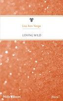 Loving Wild
