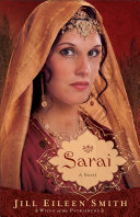 Sarai (Wives of the Patriarchs Book #1)