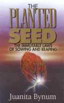 The Planted Seed Book PDF