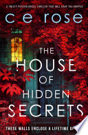 The House of Hidden Secrets
