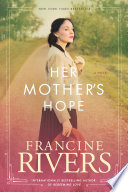 Her Mother's Hope Pdf/ePub eBook