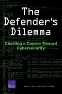 The Defender's Dilemma
