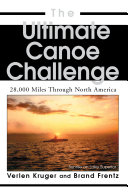 The Ultimate Canoe Challenge