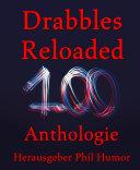 Drabbles Reloaded