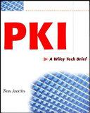 PKI Book