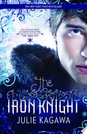 The Iron Knight image