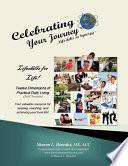 Celebrating Your Journey  Lifeskills in Synergy