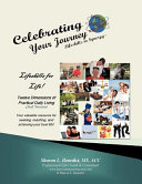 Celebrating Your Journey, Lifeskills in Synergy