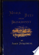 More bits from Blinkbonny, by John Strathesk