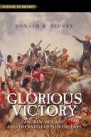 Glorious Victory